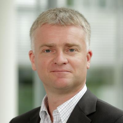 Andreas Falkner