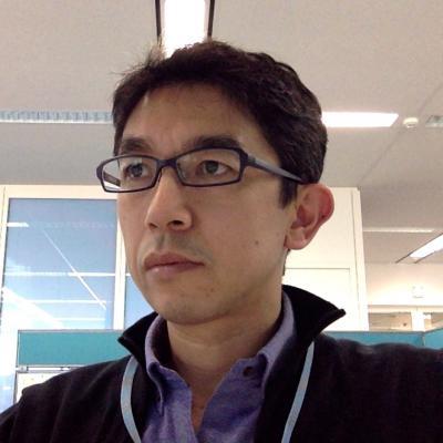 Shintaro Mizuno