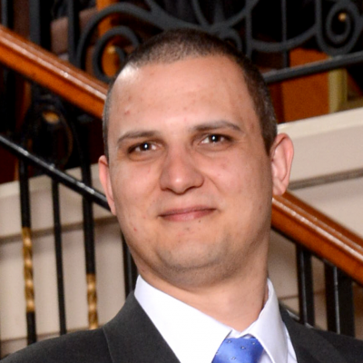 Balazs Gibizer