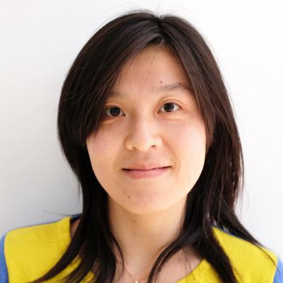 Lijun Gu