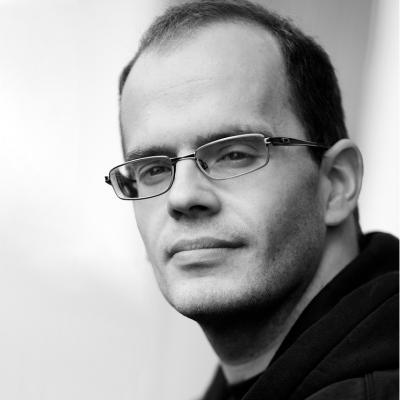 Sven Michels