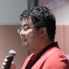 Takashi Kajinami