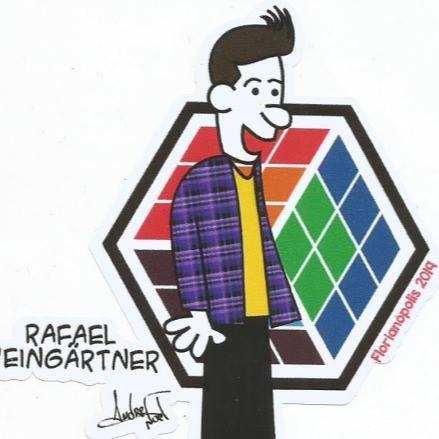 Rafael Weingartner