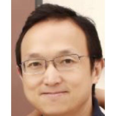 Jiang Xiaoli
