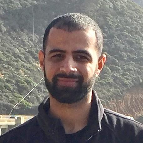 Sameer Sabberwal