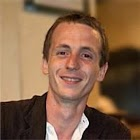 Tristan Cacqueray