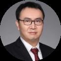 Xin Zhong