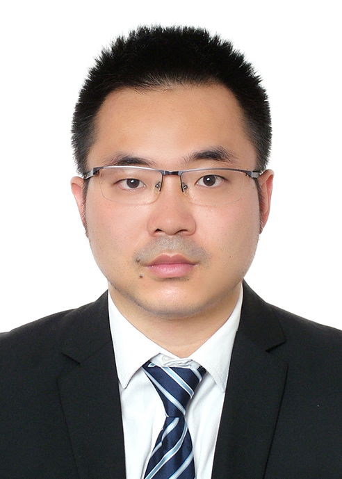 Lijun Zu