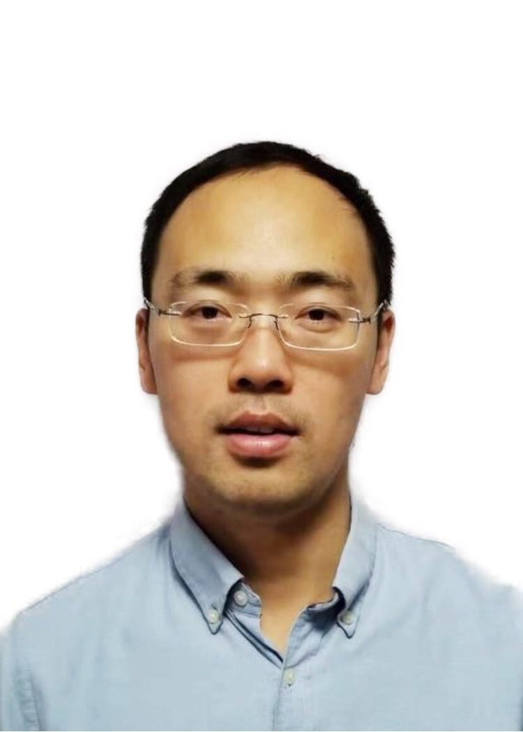 Liexiang Yue