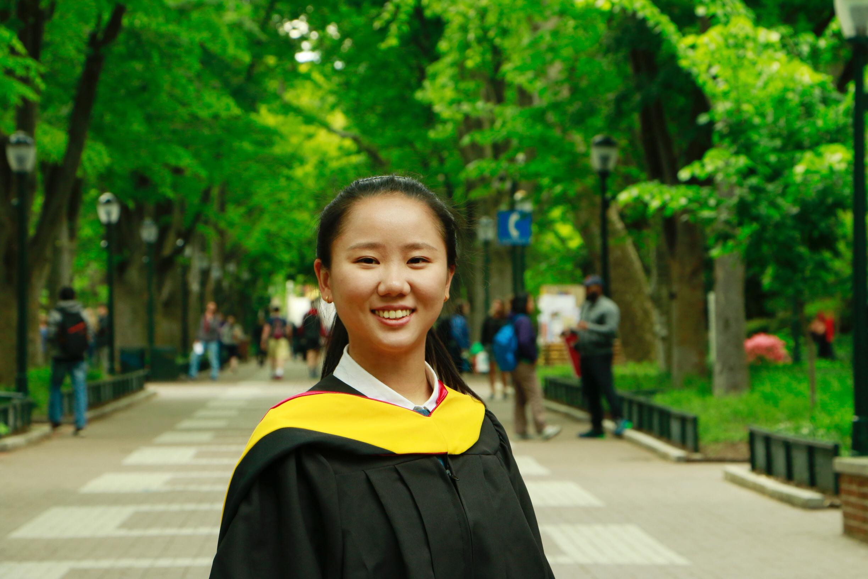 Qihui Zhao