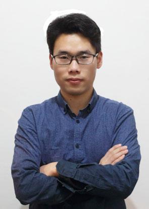 Yujun Zhang