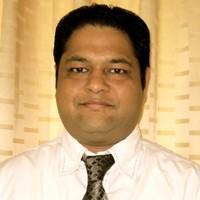 Narinder  Gupta