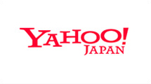 How We Architected and Run Kubernetes on OpenStack at Scale at Yahoo! JAPAN