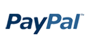 PayPal Uses OpenStack