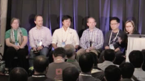 Join OpenStack telecom users for a look into the future with the Telco Roadmap Panel