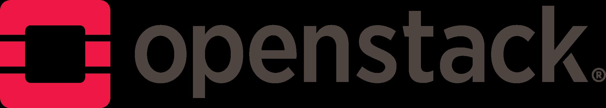 Download The OpenStack Logo - OpenStack is open source software ...