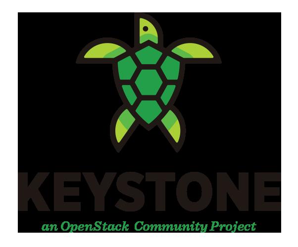 從裸機到雲端:OpenStack Keystone 介紹