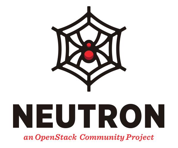 從裸機到雲端:OpenStack Neutron 介紹 — Linux Bridge – Self-Service Networks