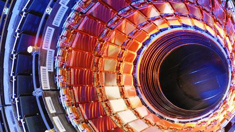 OpenStack at CERN